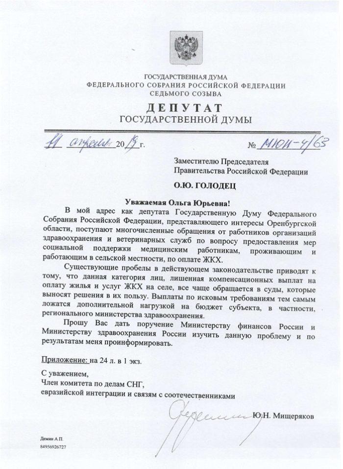 Белорусские номера сотовые