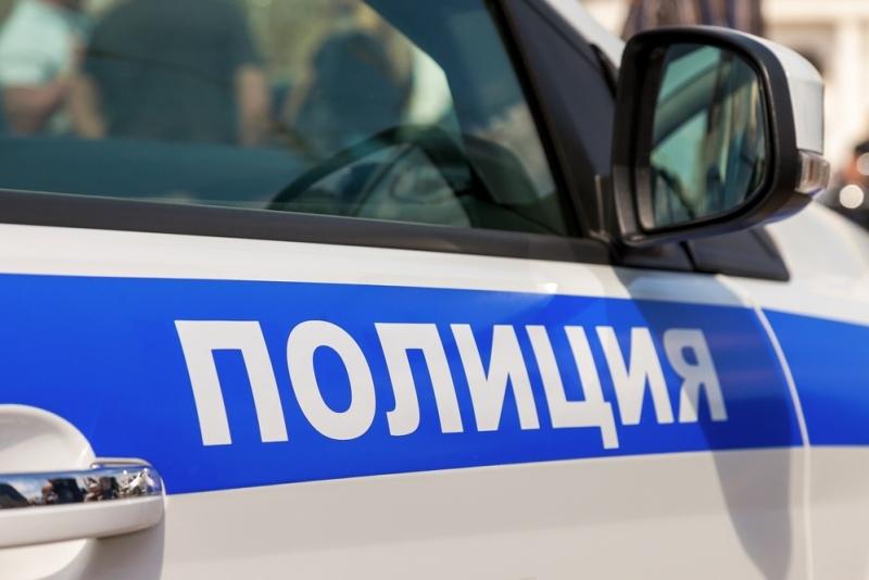 В Оренбуржье задержали наркодилера в федеральном розыске