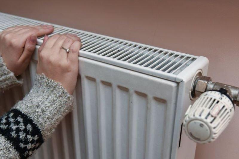 В мэрии решают вопрос о пуске тепла в школах и детских садах Оренбурга