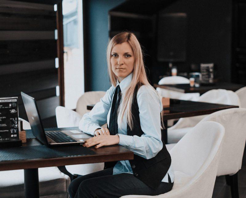 Вакансии в москве бухгалтер вакансии в екатеринбурге вакансии бухгалтер работа на дому