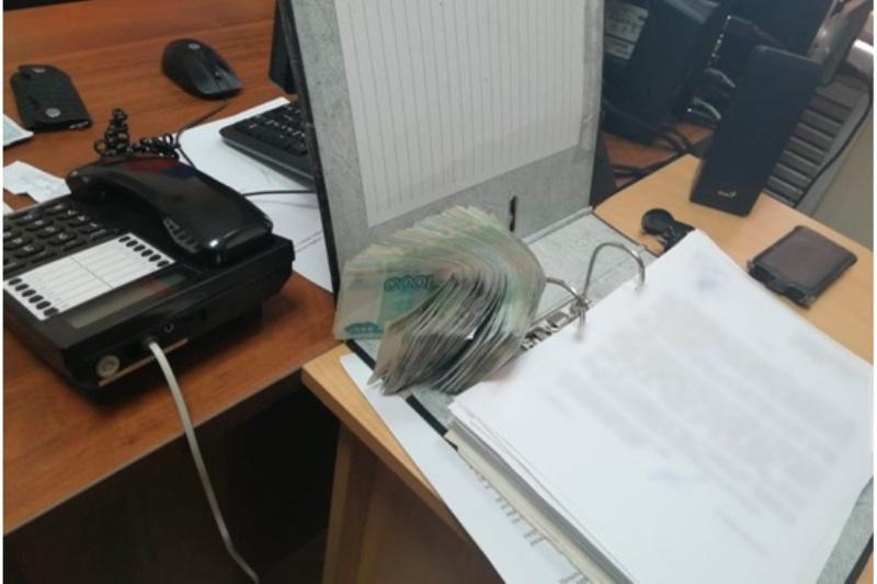 кредит оренбурге без справок сравни ру кредиты наличными курск