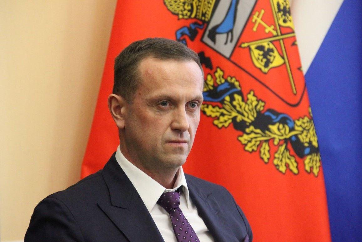 Глава Оренбурга вышел в «хорошисты» рейтинга мэров