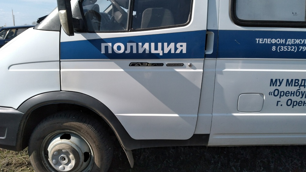 Главу Чебеньков обвинили в избиении односельчанина