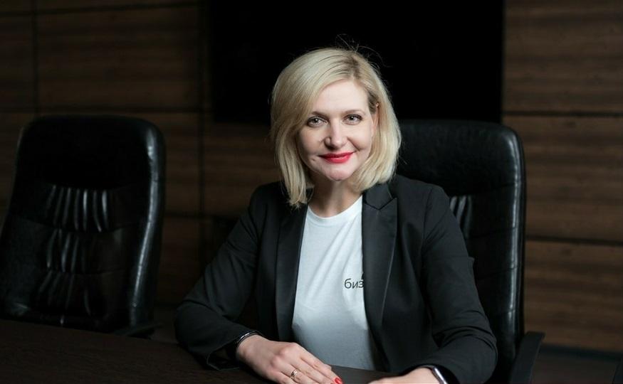 Наталья Струнцова выступила на всероссийском онлайн-практикуме по поддержке  бизнеса | Оренбург Медиа - новости Оренбурга и Оренбургской области