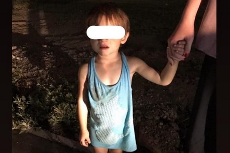 Мать накажут. Озвучены подробности исчезновения трехлетней девочки в Оренбурге