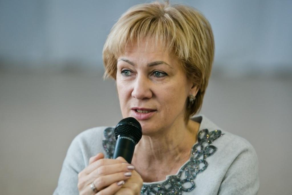 В правительстве Оренбуржья произошли новые кадровые назначения